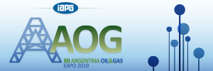 Argentina Oil & Gas Expo