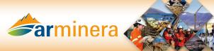 Arminera