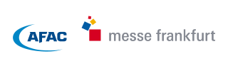 AFAC Messe Frankfurt