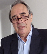 Lic. Gabriel Parra
