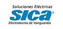 Industrias SICA