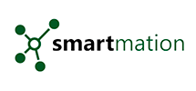 Smartmation