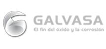 Galvasa