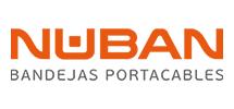 Nuban