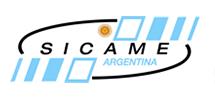 Sicame Argentina