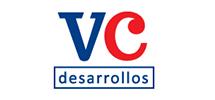 VC desarrollos