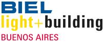 BIEL Light + Building Buenos Aires