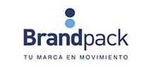 Brandpack