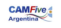 CAMFive Argentina
