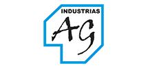 INDUSTRIAS A.G.