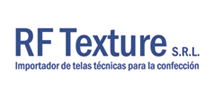 RF Texture
