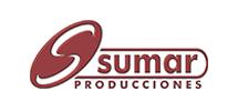 Sumar Producciones