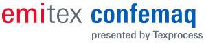 Emitex - Confemaq presented by Texprocess