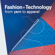 Fashion + Technology from yarn to apparel