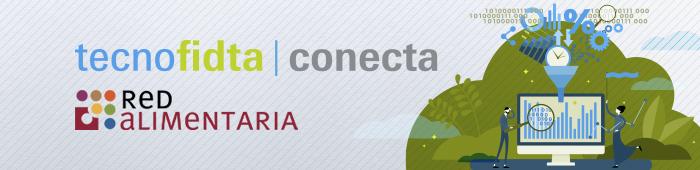 Tecno Fidta - Conecta