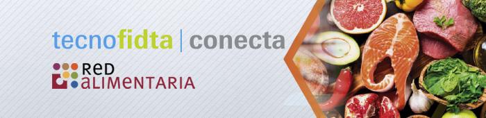 Tecno Fidta - Conecta y Red Alimentaria